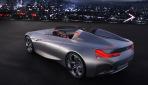 BMW-Vision-ConnectedDrive-Seitenansicht2