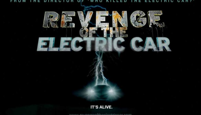 Revenge-of-the-Electric-Car-featured