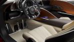 Lexus-LF-LC-Concept-Innenansicht