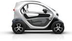 Elektroauto-Renault-Twizy-Seite