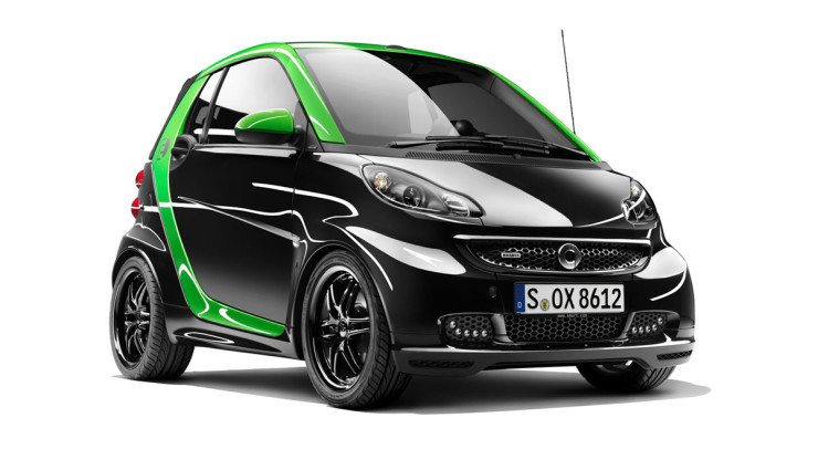 Elektroauto-smart-Brabus-fortwo-electric-drive