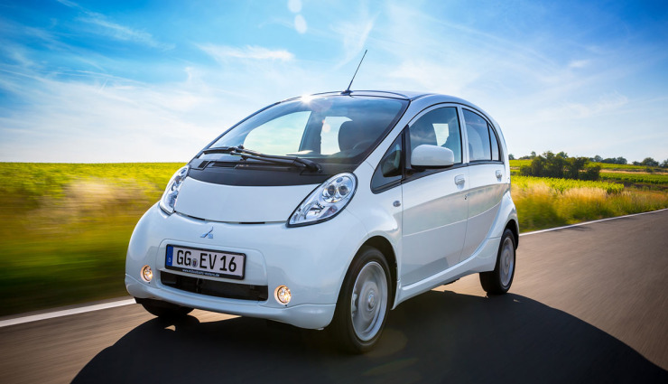 Mitsubishi-Electric-Vehicle-i-MiEV-Seite-2