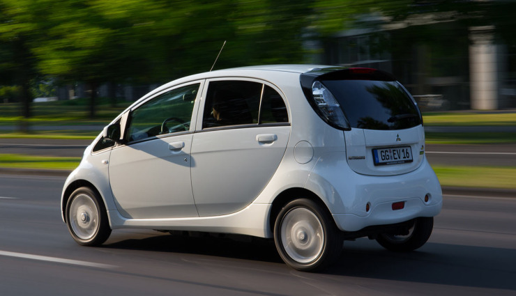 Mitsubishi-Electric-Vehicle-i-MiEV-Seite