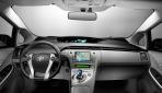 Toyota-Prius-2012-Cockpit-Innen