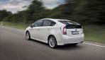 Toyota-Prius-2012-Heck