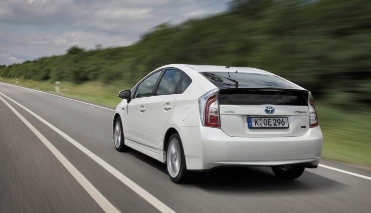 Toyota-Prius-2012-Heck-2