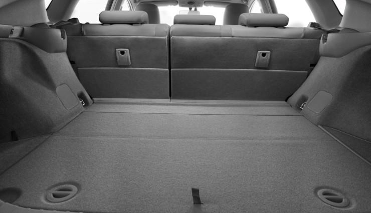 Toyota-Prius-2012-Lofferraumvolumen