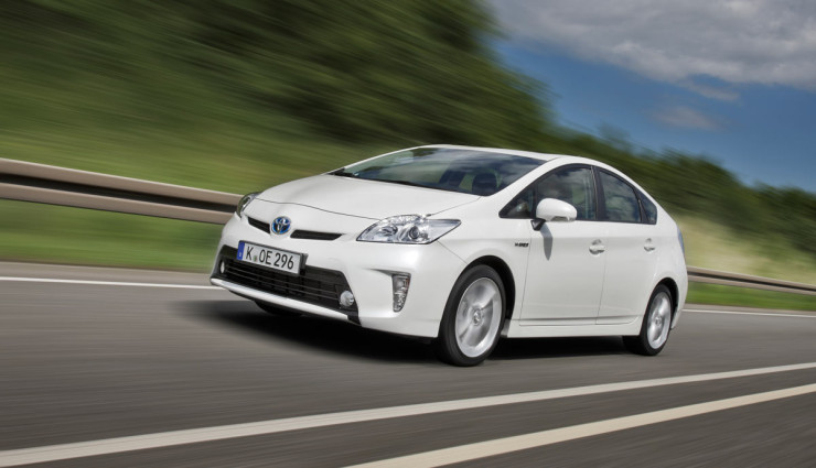 Toyota-Prius-2012-Seite