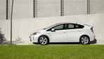 Toyota-Prius-Hybrid-2012-Seite