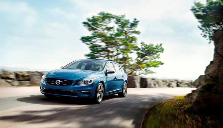 Volvo-V60-Plug-in-Hybrid-R-DesignFront