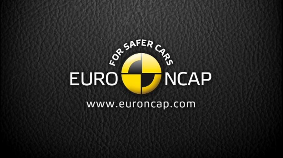 Wie sicher sind Elektroautos - Euro NCAP