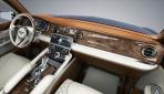 Bentley-EXP-9-F-Cockpit