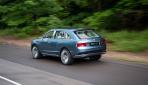 Bentley-EXP-9-F-Heck