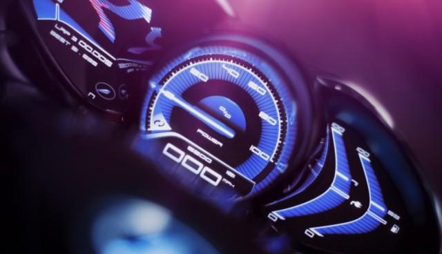 Hybrid-Sportwagen – Die sportlichsten Autos mit Hybridantrieb