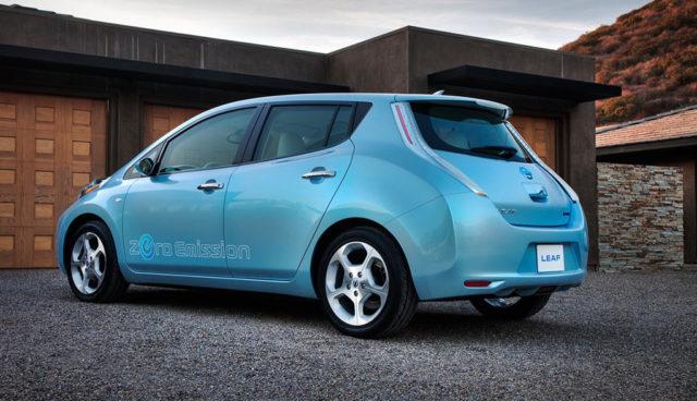 Elektroauto-Neuzulassungen-2013