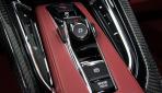 Honda NSX Hybrid 2013 Automatik