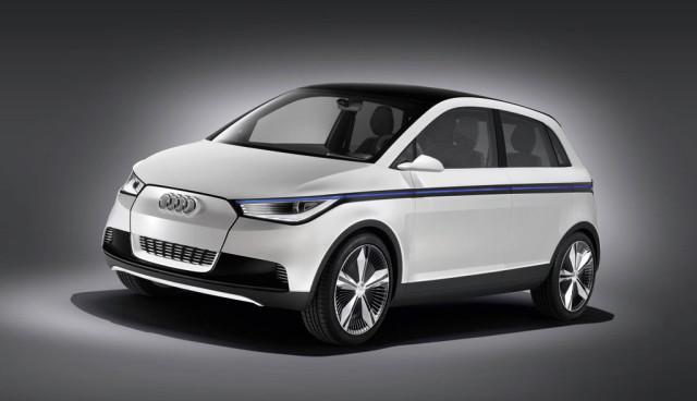 Audi-A2-concept-Seitenansicht
