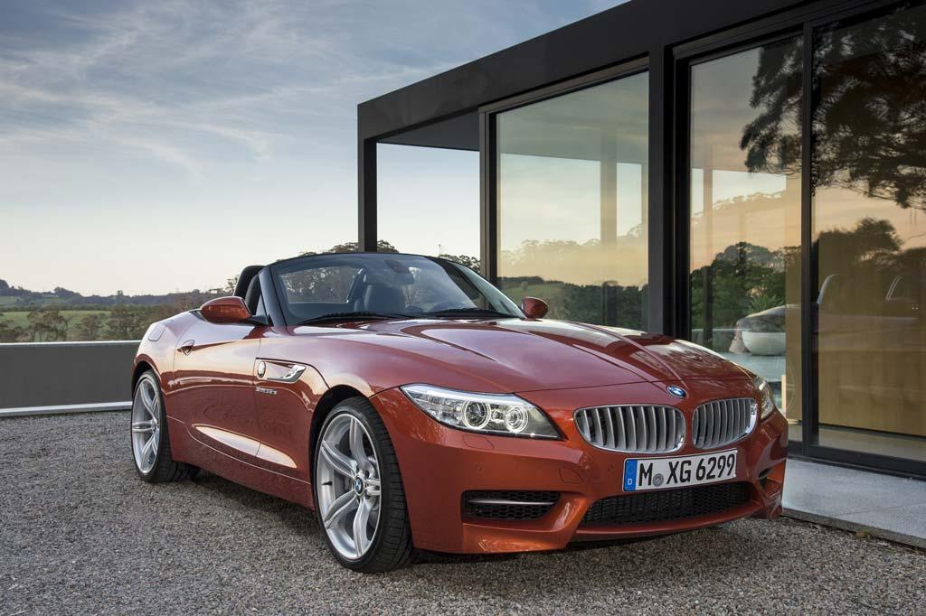 BMW Z4 kommt mit Hybridantrieb.jpg