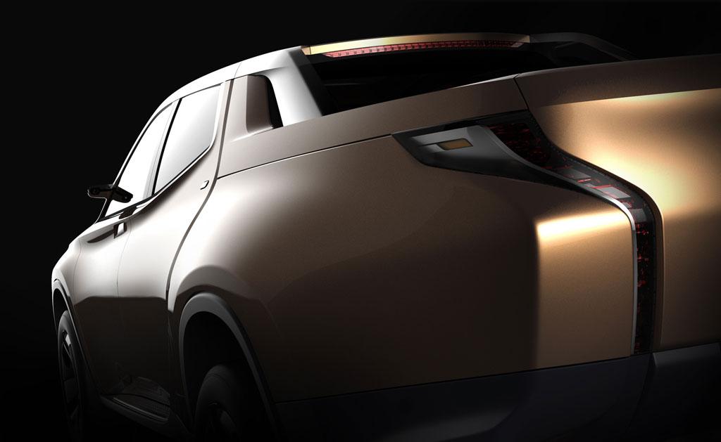 Mitsubishi GR-HEV Genfer Automobilsalon.jpg