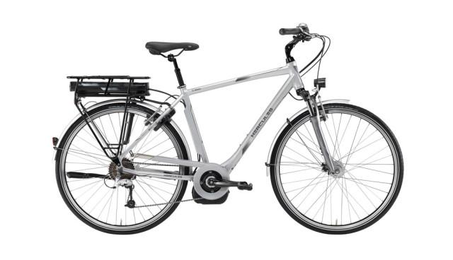 Pedelec und E-Bike Ratgeber
