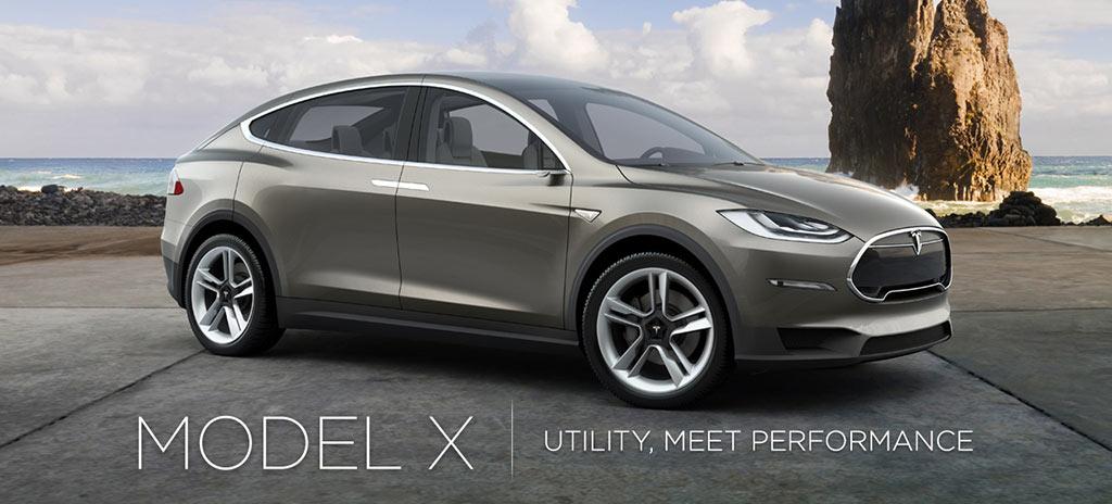 Tesla-Model-X-Produktion-2014-Verzoegerung