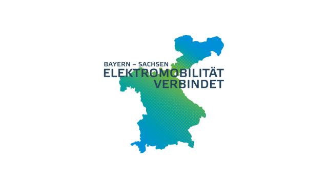 Bayern - Sachsen: Elektromobilität verbindet