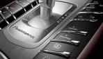 Panamera S E-Hybrid Automatik