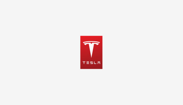 Tesla Default
