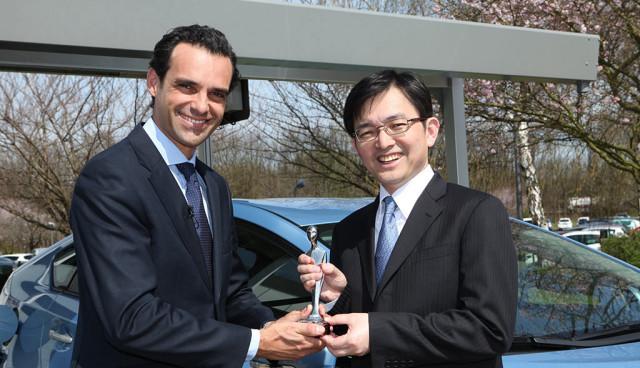 Autoscout24: Toyota Prius Plug-in-Hybrid zum beliebtesten Elektroauto gewählt