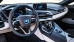BMW-i8-Cockpit