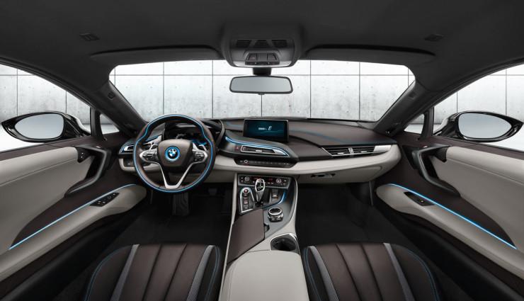 BMW-i8-Innen-Sitze