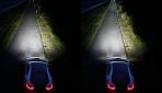 BMW-i8-Laserlicht