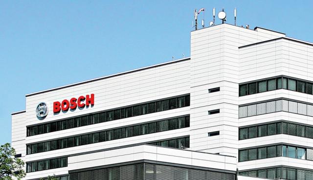 Bosch, Siemens, Frauenhofer Institut - Wo Subventionen für Elektromobilität landen