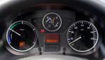 Elektroauto-Transporter-Peugeot-Partner-Electric-Anzeige