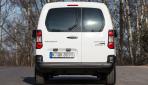 Elektroauto-Transporter-Peugeot-Partner-Electric-Heck