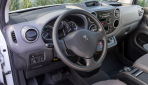 Elektroauto-Transporter-Peugeot-Partner-Electric-Innen