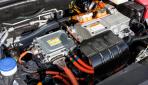 Elektroauto-Transporter-Peugeot-Partner-Electric-Motor