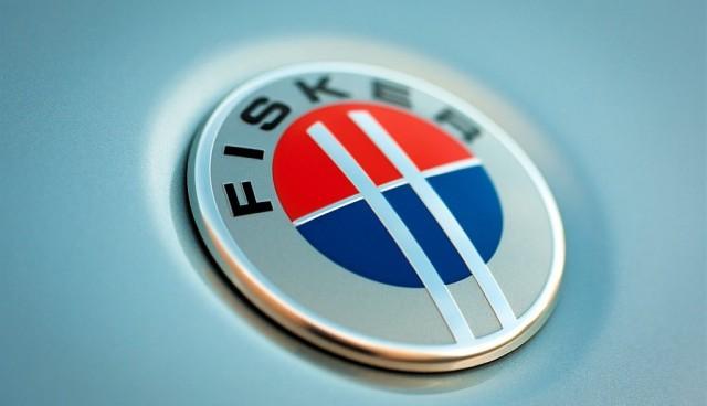 Kaufangebot Fisker VL Automotive und Wanxiang 15,5 Millionen