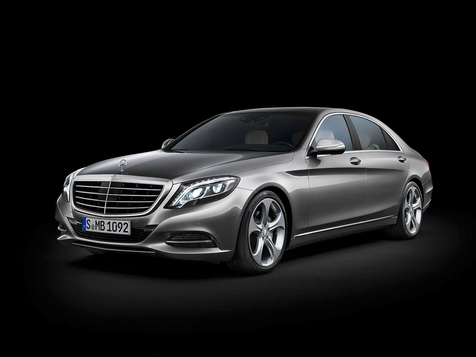 mercedes s klasse s 500 plug in hybrid verbrauch mit 3 vor dem komma. Black Bedroom Furniture Sets. Home Design Ideas