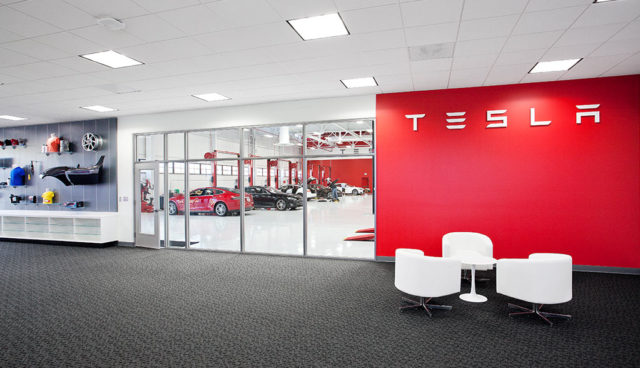 Tesla-Milliarden-Kredit-Rueckzahlung