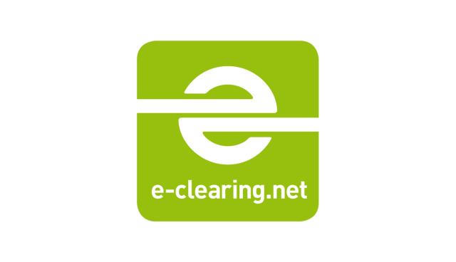 E-Clearing ermöglicht grenzüberschreitendes Laden von E-Autos