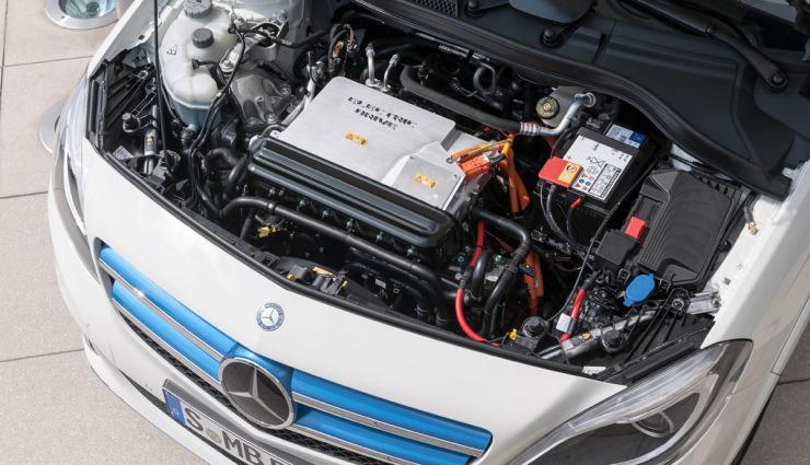 Mercedes-B-Klasse-Electric-Drive-2014-Elektromotor