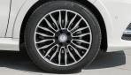 Mercedes-B-Klasse-Electric-Drive-2014-Felgen