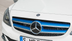 Mercedes-B-Klasse-Electric-Drive-2014-Frontgrill