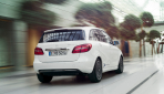 Mercedes-B-Klasse-Electric-Drive-2014-Heck