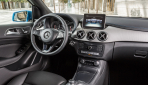 Mercedes-B-Klasse-Electric-Drive-2014-Innen