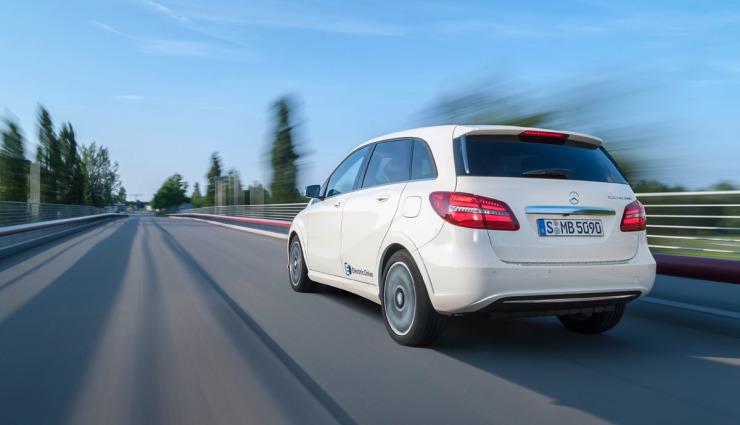 Mercedes-B-Klasse-Electric-Drive-2014-Preis