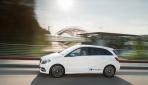 Mercedes-B-Klasse-Electric-Drive-2014-Seite