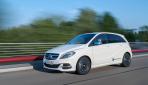 Mercedes-B-Klasse-Electric-Drive-2014-kaufen