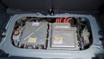 Peugeot iOn Batterien